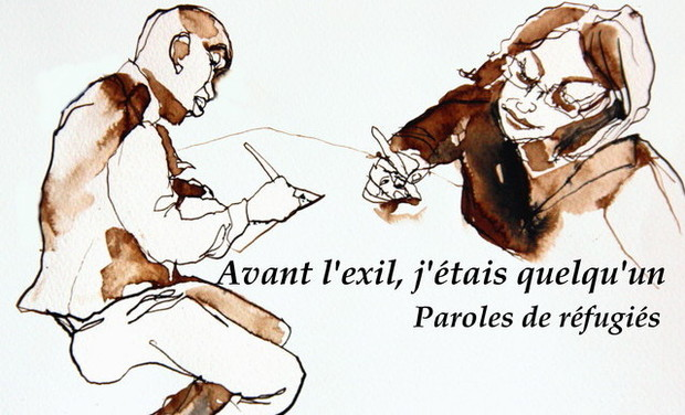 Large_avant_l_exil