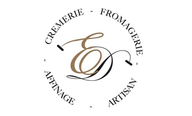 Visuel du projet Ouverture d'une crèmerie fromagerie à Montluel