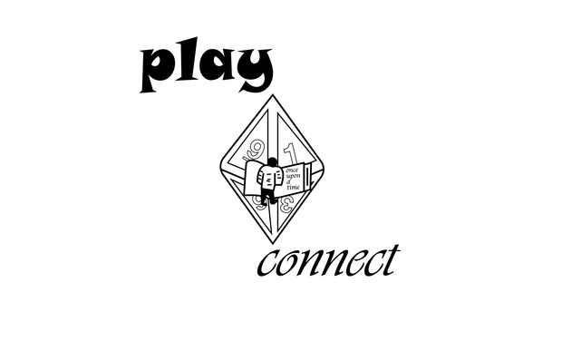 Visuel du projet Play&Connect: De Kracht van Verbeelding