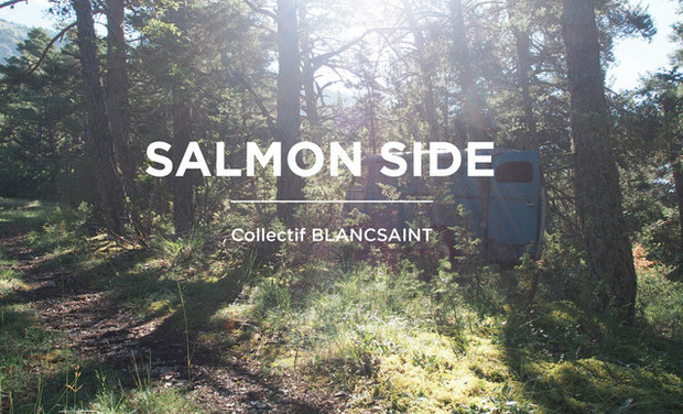 Large_salmon_side_affiche_low