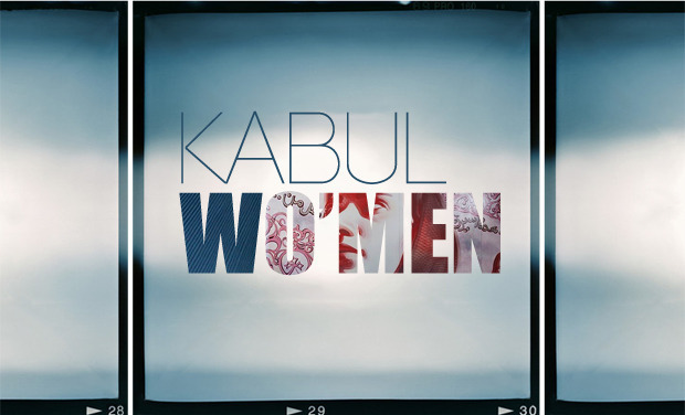 Large_kabul_wo_men