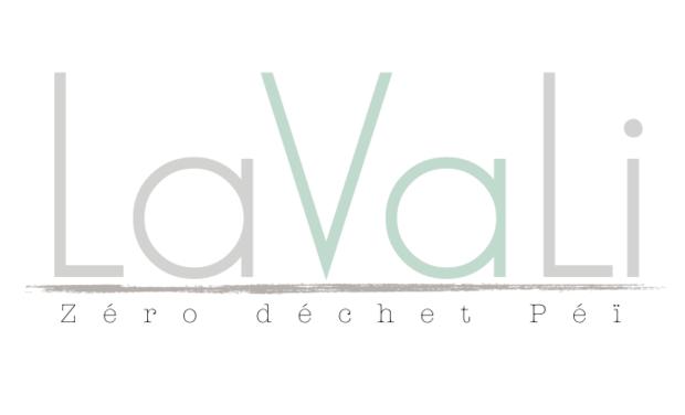 Visuel du projet LaVaLi