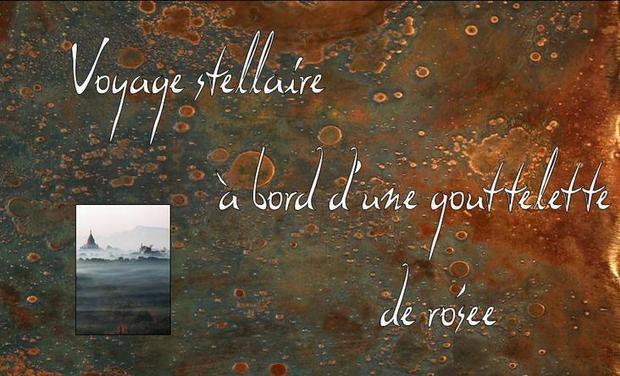 Large_maquette_titre_voyage.2