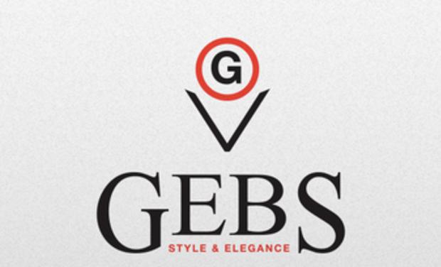 Visuel du projet GEBS  STYLE & ÉLÉGANCE