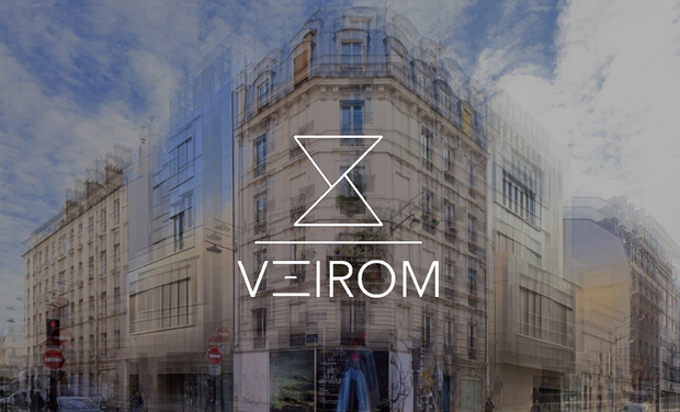Project visual Veirom, la mode de nos banlieues !
