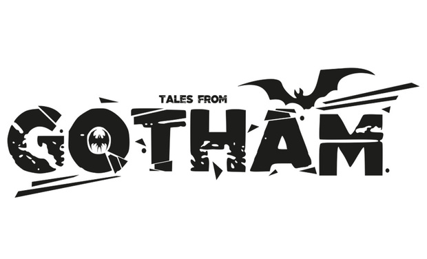 Visuel du projet Tales from Gotham Episode 1: a Batman fan-film