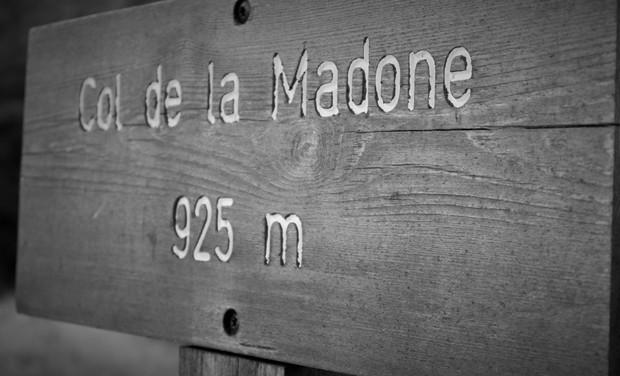 Visuel du projet En route pour la saison 2020 avec Le Team Col de la Madone