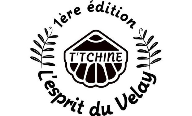 Visuel du projet T'TCHINE L'esprit du Velay