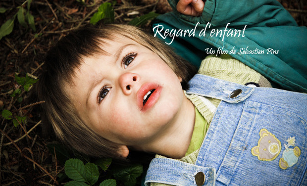 Large_regard_d_enfant