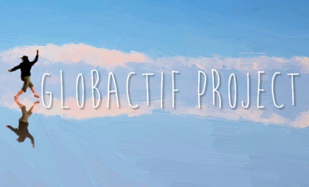Visuel du projet Le tour du monde des solutions durables