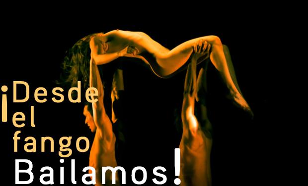 Large_desde_el_fango_cover