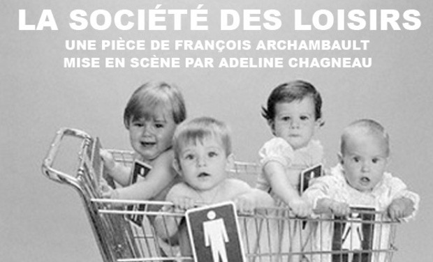 Large_lasoci_t_desloisirs