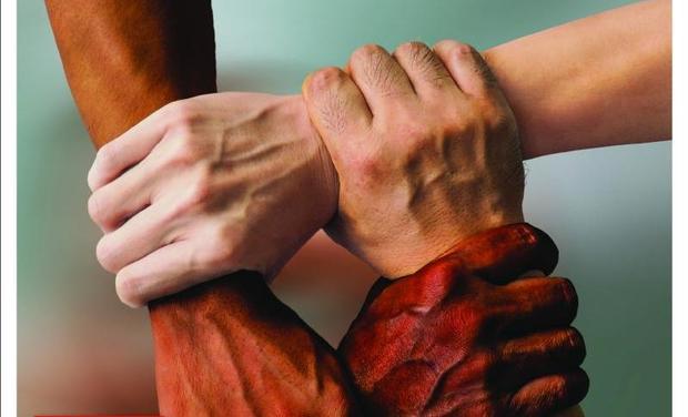 Visuel du projet PROJET REVUE JUMELAGES & PARTENARIATS MAGAZINE