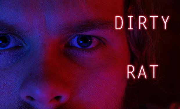 Visuel du projet Dirty Rat