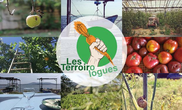 Visuel du projet Les Terroirologues : aidez-nous à vous révéler le meilleur des terroirs