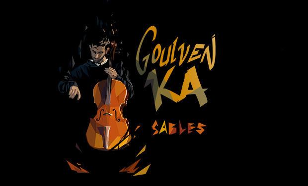 Large_goulven_ka-5mo