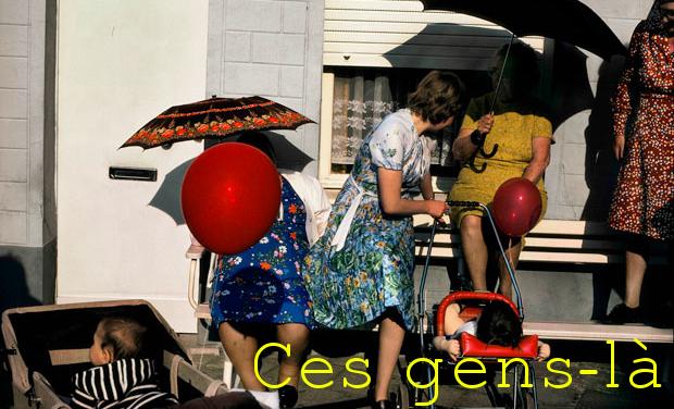 Large_cesgensla__8
