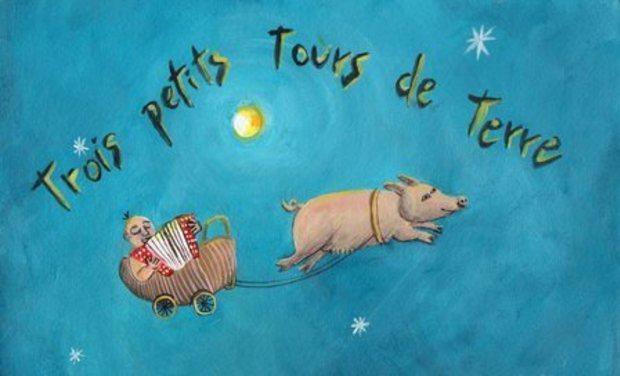 Large_image_trois_petits_tours005