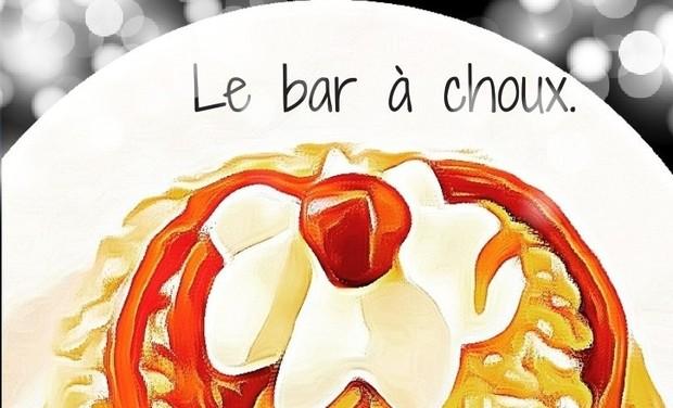 Visueel van project Le Bar à Choux