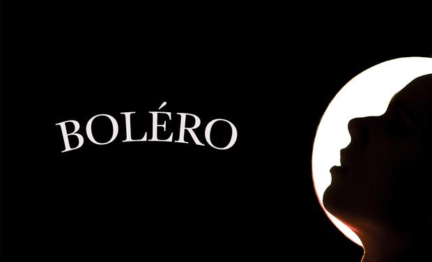 Visuel du projet Boléro / Court-Métrage
