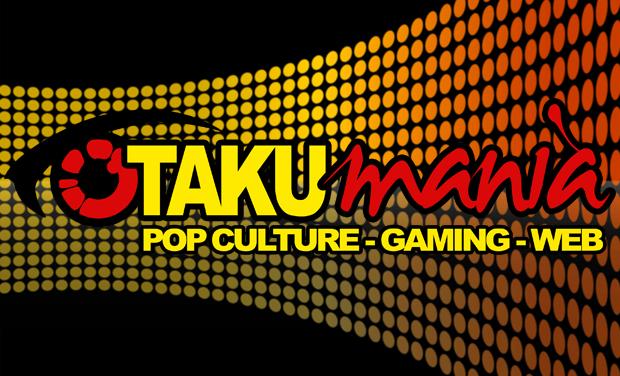 Visuel du projet Festival OtakuMania