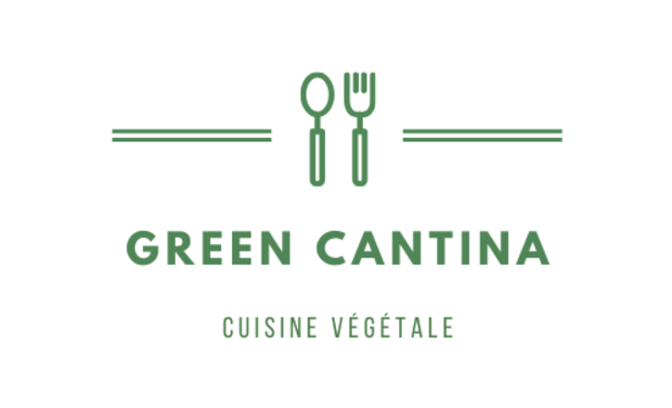Visuel du projet Création d'un snack 100% végétal et éco-responsable