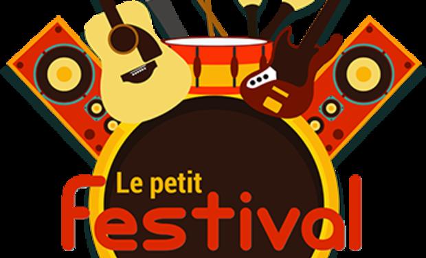 Visuel du projet Le Petit Festival