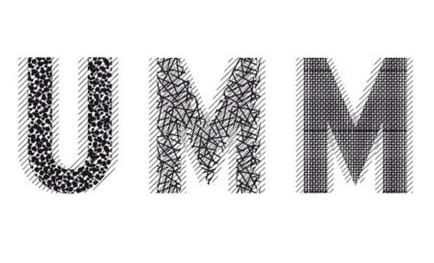 Large_umm-logo-03