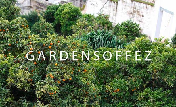 Large_gardensoffez