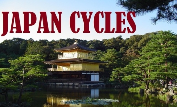 Large_japan_cycles