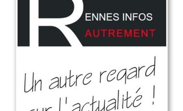 Visueel van project SOUTENIR UN MÉDIA RENNAIS INDÉPENDANT RENNES INFOS AUTREMENT