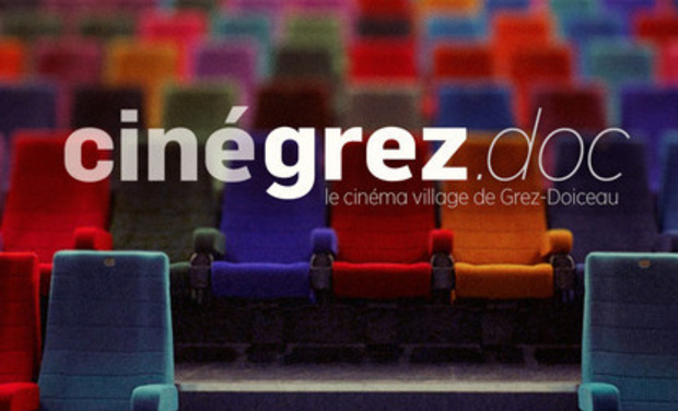 Large_cinegrez.doc