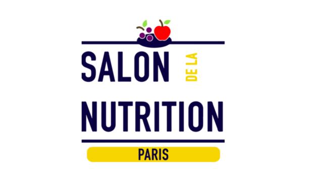 Visuel du projet Salon de la Nutrition 2020 : Bien dans son assiette, bien dans ses baskets