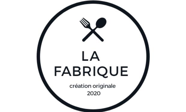 Visuel du projet La Fabrique - Christophe Takvorian
