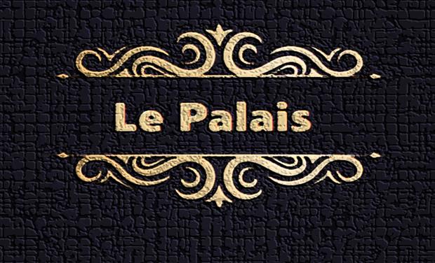 Visuel du projet Le Palais Restaurant à Thème Le Havre