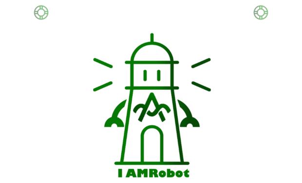 Visuel du projet Participation à la coupe de France de robotique 2020