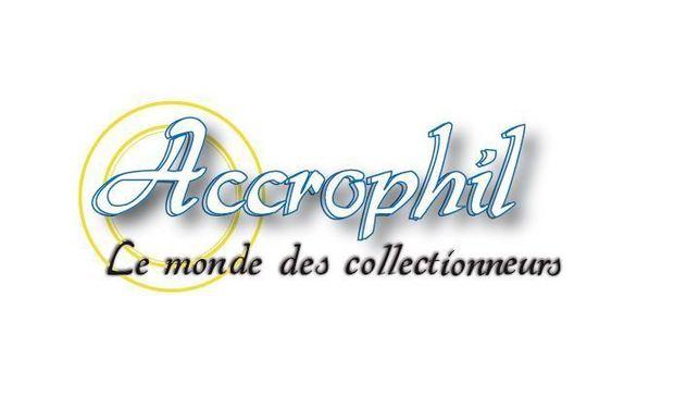 Large_logo_accro