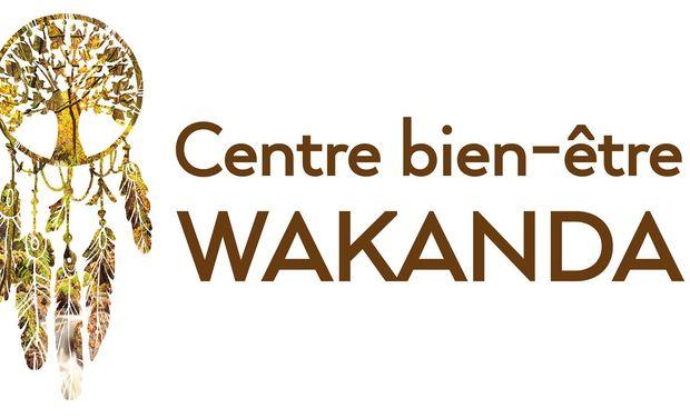 Visuel du projet Cabinet WAKANDA - Centre bien-être à Meythet (74)