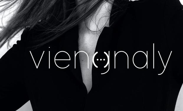 Project visual Viengnaly, Mode Elégante & Engagée (...)