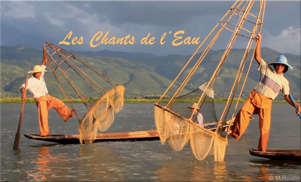 Large_les-chants-eau