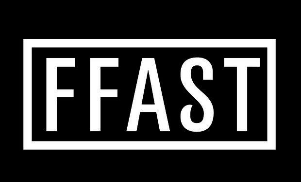 Large_logo_ffast