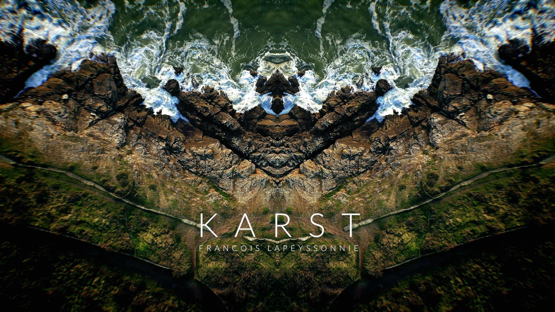 Image du projet KARST