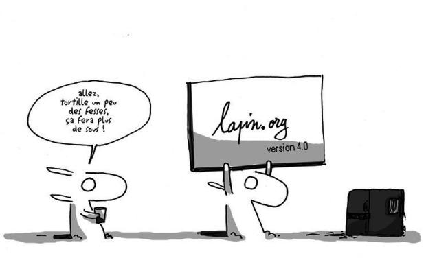 Large_logo-lapin-kkbb