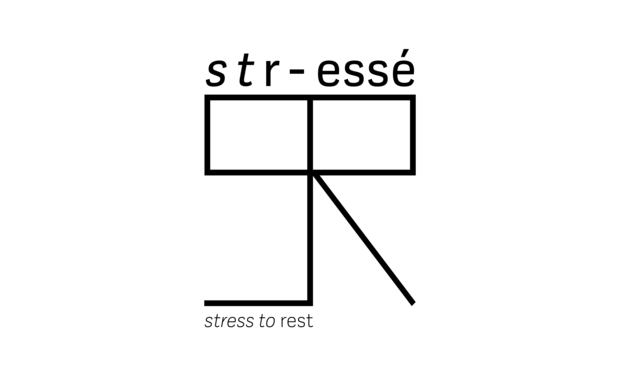 Project visual str-essé