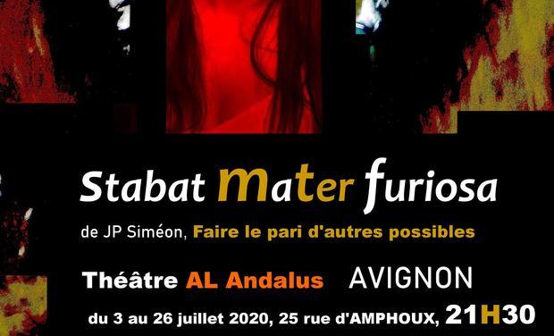 Visueel van project Allez, Hop! en Avignon!