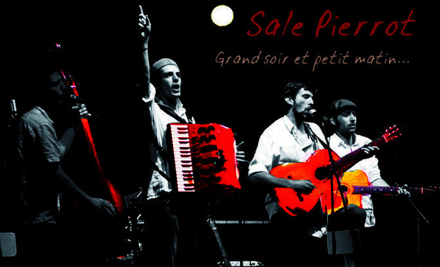 Large_sale_pierrot_-_titre_2