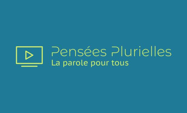 Visueel van project Pensées Plurielles - La parole pour tous