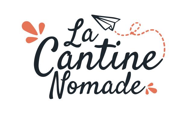 Visuel du projet La Cantine Nomade - Camion gourmand, Traiteur et Catering