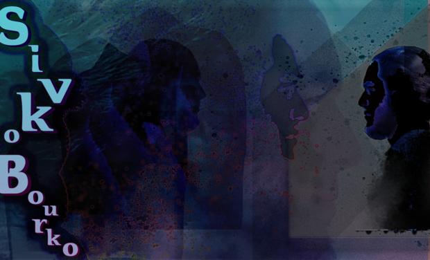 Visuel du projet Sivko-Bourko, le film