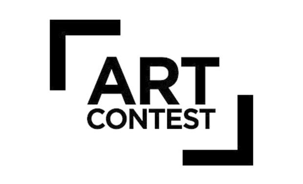 Project visual 15 ans d'ArtContest